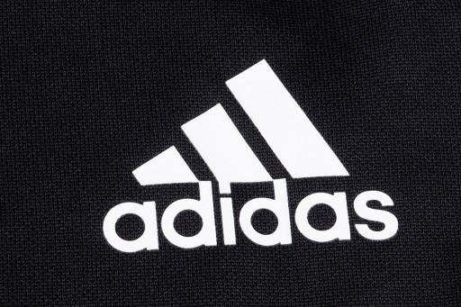 cc3625d9b48d1 Adidas spodnie dresowe dresy męskie TIRO 19 S 7664272086 - Allegro.pl