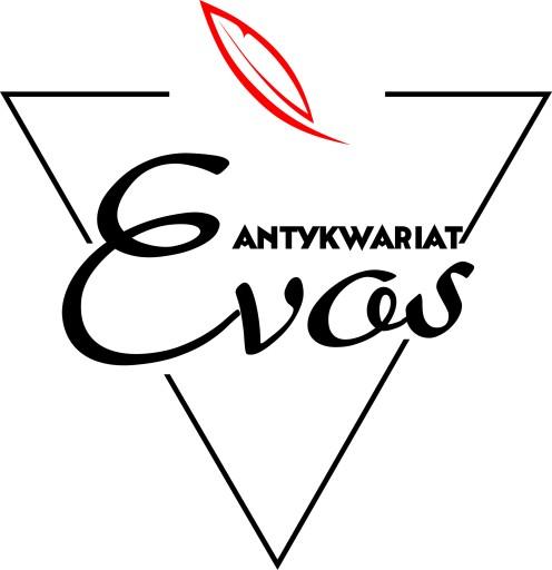 MIŁOŚĆ W CZASACH ZARAZY MARQUEZ  #Evos