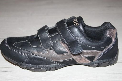 Buty sportowe na rzepy Niska cena na Allegro.pl