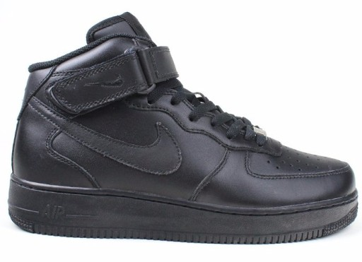 Nike Air Force 1 MID 07 315123 001 r.42,5