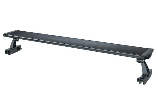 Belka Oświetlenie Led Do Akwarium 60cm Aluminiowa