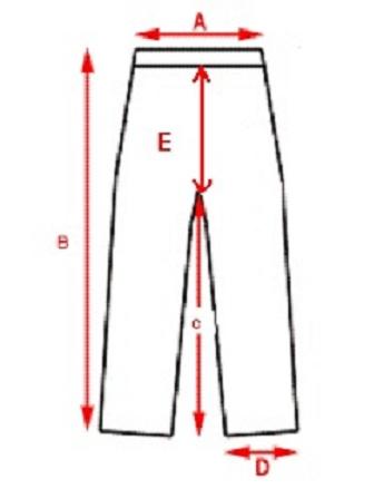 Gilbert krÓtkie spodnie męskie rozm S czarne nowe 9411033960 Odzież Męska Spodenki WN MKCXWN-7