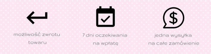 ROMAN ORIGINALS długa atłasowa origami 42 9601381267 Odzież Damska Sukienki wieczorowe KO HLNHKO-2