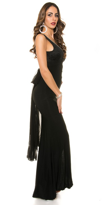 SUKNIA WIECZOROWA SEKSOWNA sukienka 42 XL na JUŻ 7488235160 Odzież Damska Sukienki wieczorowe EG FZXCEG-3