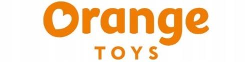 Компания оранж официальный сайт создание сайтов процесс