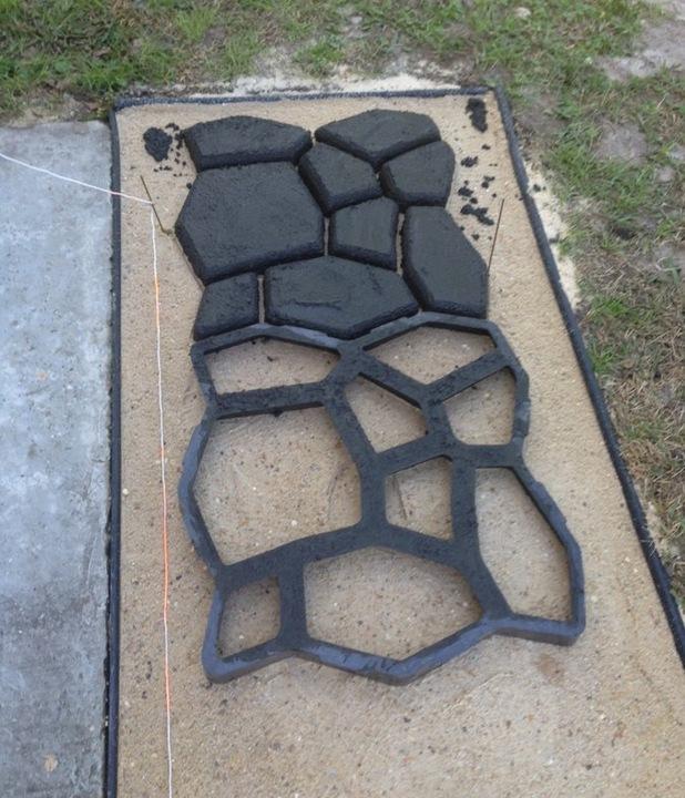 Катов бетон керамзитобетон это